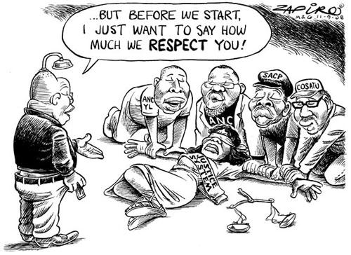 12sep08_zapiro.jpg