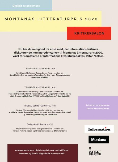 6x365_litteraturpris-kritikersalon_2021_DS_01