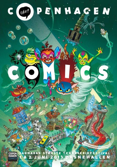 Copenhagen-Comics-Thorhauge1
