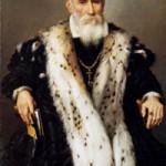 Giovanni_Battista_Moroni_-_Portrait_of_a_Man_-_WGA16258-t