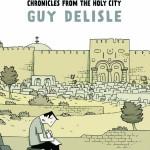 JERUSALEMcover_subtitle_thumb