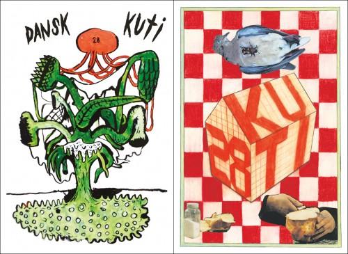 Kuti28_cover_big