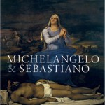 Michelangelo_Sebastiano_cvr_t