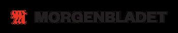 Morgenbladet_logo_(2013-)_t
