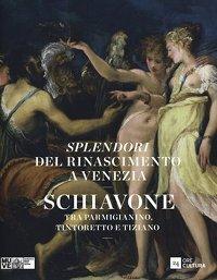 Pozzolo_Schiavone_Splendori_t