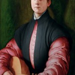 Private_Coll_Lute_Player_t