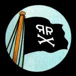 RadioRackham_episode_1_grafik_rdx