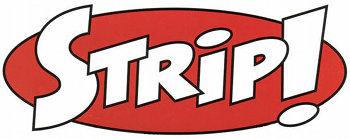 Strip_logo_t