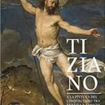 Tiziano_Brescia_t