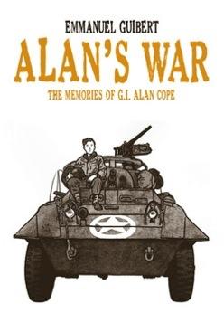 alans_war_t.jpg