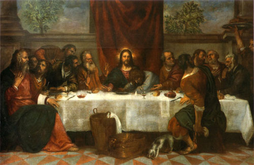 alba_last_supper_t.jpg