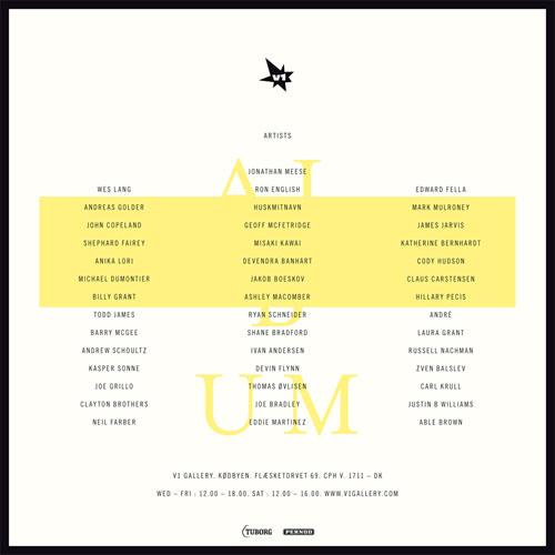 album_v1_2010_02_t.jpg