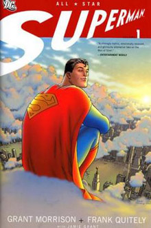 all_star_superman_1_t.jpg