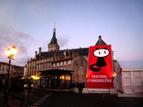 angou_mairie.jpg