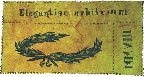 arbitrium_2008-2.jpg