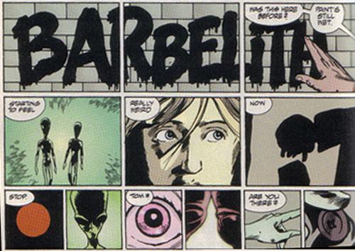 barbelith.jpg