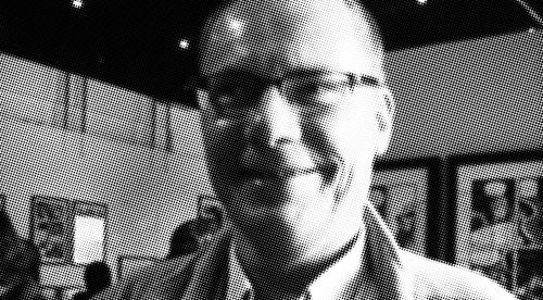 Carsten Soendergaard