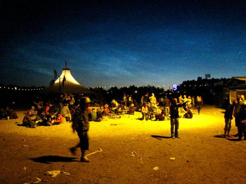 campsite_t.jpg