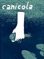 canicola.jpg