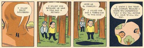 clowes_murder.jpg