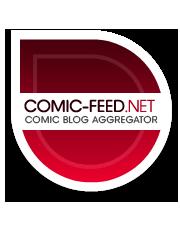 comicfeednet.png