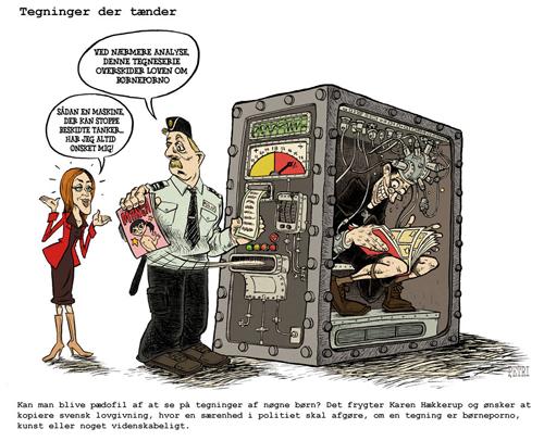 dansk_tegneserieforbud.jpg