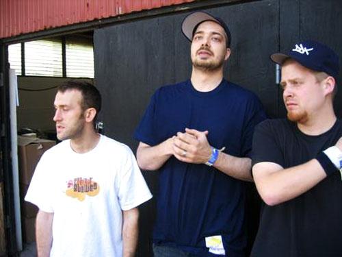 def_jux_lineup_rf2003.jpg