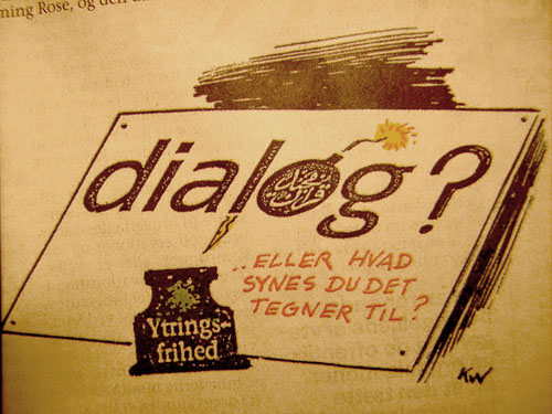 dialog_kw.jpg