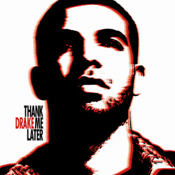 drake-thank-me-later-album-cover_t.jpg