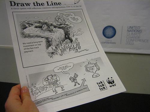 drawthelinecop15.jpg