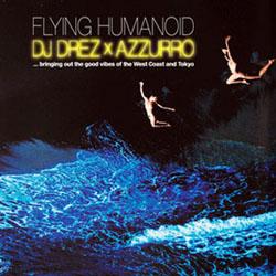 drezazzurro_humanoid.jpg