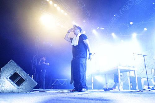 el-p_aesop_rock_live.jpg