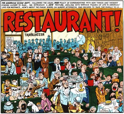 elder_restaurant_t.jpg