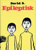epileptisk_t.jpg