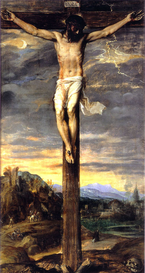 escorial_crucifixion_t.jpg