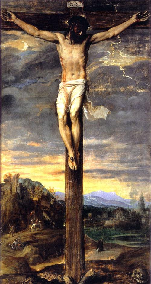 escorial_crucifixion_t.jpg
