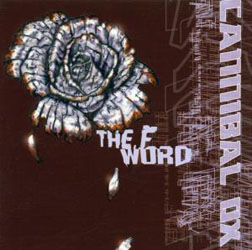 f_word_t.jpg