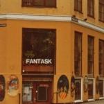 fantask_70s