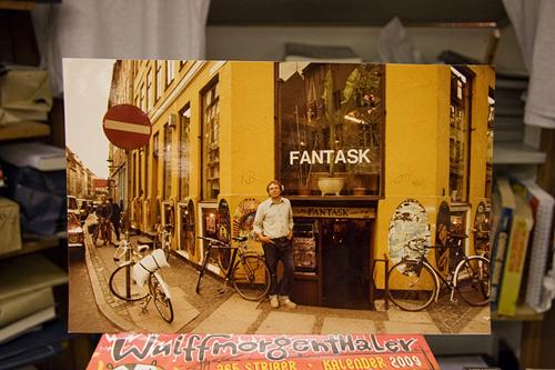 fantask_then.jpg