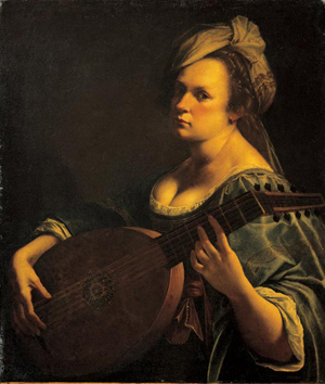 gentileschi_self-portrait.jpg