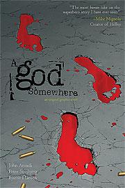 god_somewhere