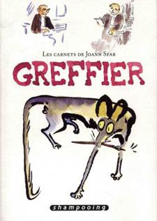 greffier_t.jpg