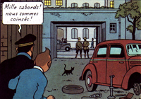herge_image_feature.jpg