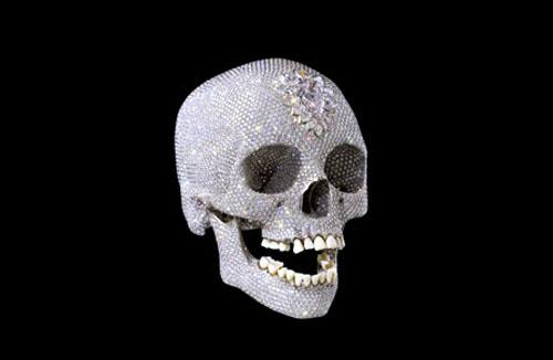 hirst_skull.jpg