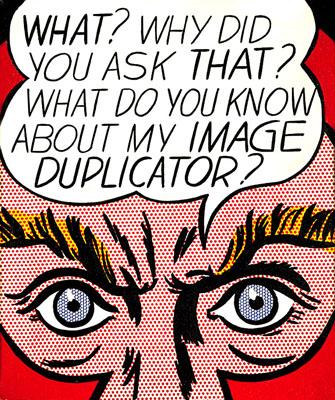 image_duplicator.jpg