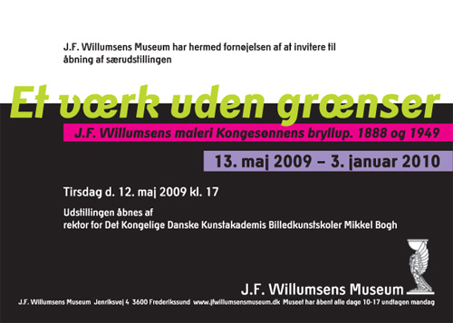 jfw_invitation_2.jpg