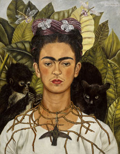 kahlo_self-portrait_with_thorn_1940_t.jpg