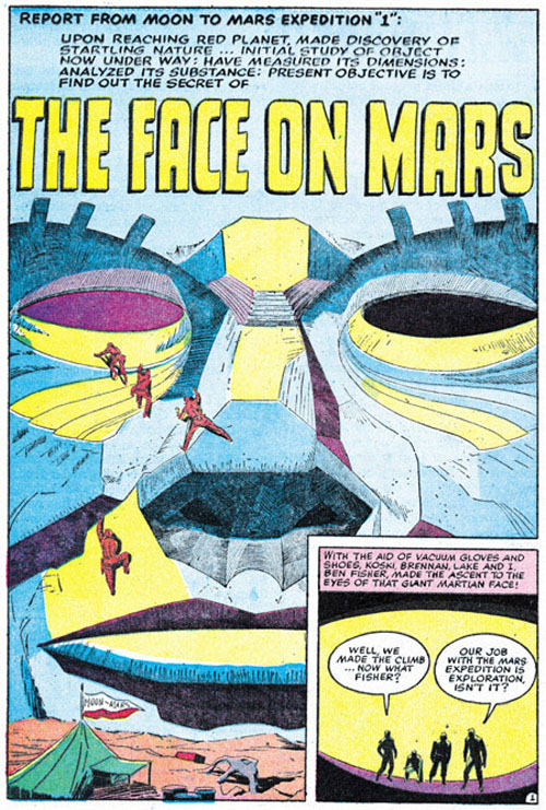 kirby_crandall_faceonmars_1958.jpg