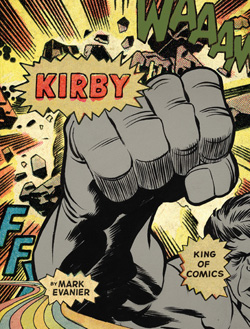 kirby_king_comics.jpg