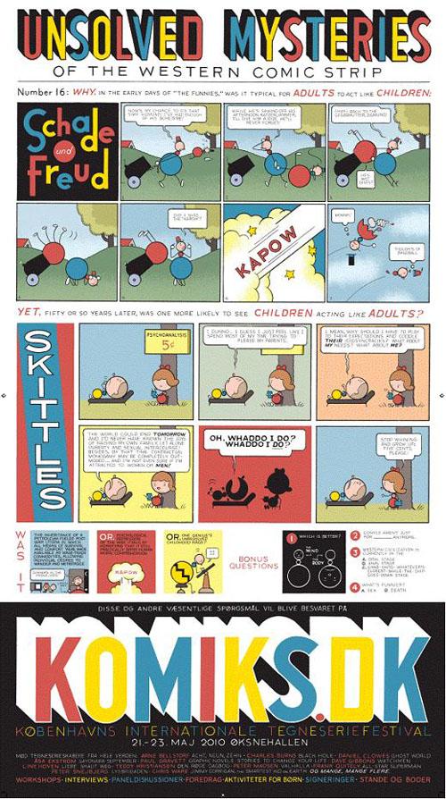 komiksposterware_t.jpg